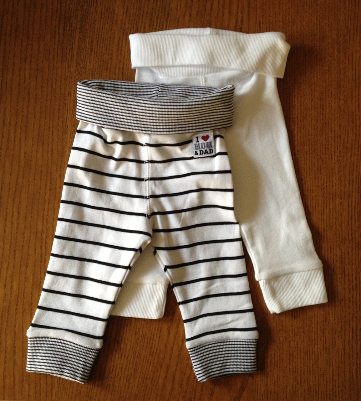 H And M Baby Boy Clothes
