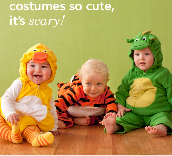 elegant carters halloween outfit for 91 carters baby girl halloween outfits